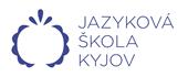 Jazyková škola Kyjov